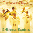 Christmas Experiment/Canadian Brass