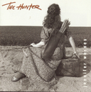 The Hunter/Jennifer Warnes