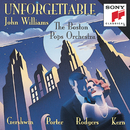 Unforgettable/Boston Pops Orchestra, John Williams