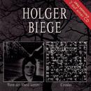 Wenn der Abend kommt/Circulus/Holger Biege
