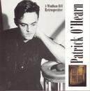 A Windham Hill Retrospective/Patrick O'Hearn