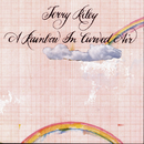 Terry Riley: A Rainbow In Curved Air; Poppy Nogood and the Phantom Band/Terry Riley