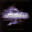 Frankenstein Original Motion Picture Soundtrack/Patrick Doyle