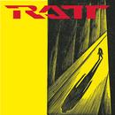 Ratt/Ratt