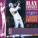 's Always Conniff/Ray Conniff