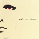 Pazza Idea/Patty Pravo