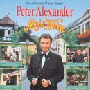 Mein Wien/Peter Alexander