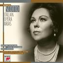 Italian Opera Arias/Renata Scotto