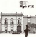Vive/José José