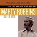 Super Hits/Marty Robbins