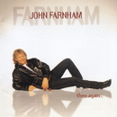 Then Again .../John Farnham