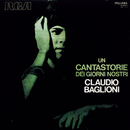 Un Cantastorie Dei Nostri Giorni/Claudio Baglioni