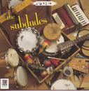 The Subdudes/The Subdudes