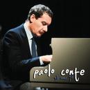 Gli Anni '70/Paolo Conte
