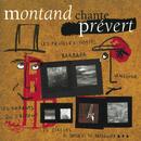 Montand Chante Prévert/Yves Montand