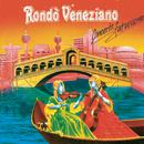 Concerto Futurissimo/Rondò Veneziano