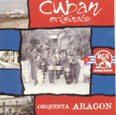 Cuban Originals/Orquesta Aragón