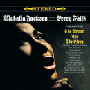 The Power And The Glory/Mahalia Jackson