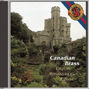 English Renaissance Music/Canadian Brass