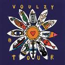 Voulzy Tour/Laurent Voulzy