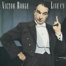 Victor Borge- Live!/Victor Borge