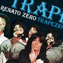 Trapezio/Renato Zero