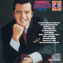 Robert Goulet'S Greatest Hits/Robert Goulet