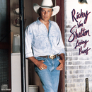 Loving Proof/Ricky Van Shelton