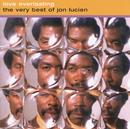 The Very Best Of/Jon Lucien