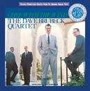 Gone With The Wind/The Dave Brubeck Quartet
