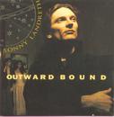 Outward Bound/Sonny Landreth