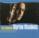 The Collected Marion Meadows/Marion Meadows
