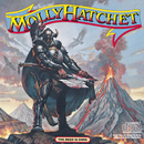 The Deed Is Done/Molly Hatchet