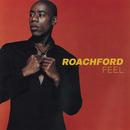 Feel/Roachford