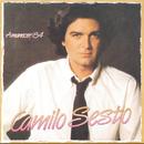 Amanecer 84/Camilo Sesto