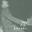 This Is Jazz #13/Erroll Garner