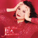 In Love/Lea Salonga
