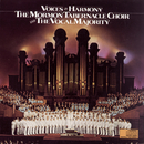 Voices In Harmony/The Mormon Tabernacle Choir, The Vocal Majority