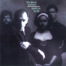 Hold On To Me/The Black Sorrows