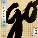 Go/Hiroshima
