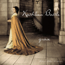 Grace/Kathleen Battle, Robert Sadin