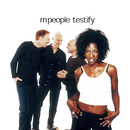 Testify/M People