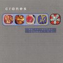 EP Collection, Vol. 1 & 2/Cranes