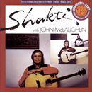 Shakti with John McLaughlin/Shakti with John McLaughlin