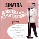 Frank Sinatra Sings Rodgers & Hammerstein/Frank Sinatra