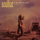 Outdebox/SoulHat