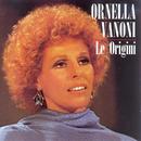 Le Origini/Ornella Vanoni