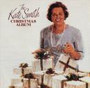 K. Smith X-Mas Album/Kate Smith