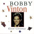Kissin' Christmas:  The Bobby Vinton Christmas Album/Bobby Vinton