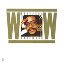 Rosewood/Woody Shaw